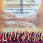 Declaration of Arbroath text translated - scroll footer | by Dixon Publishing